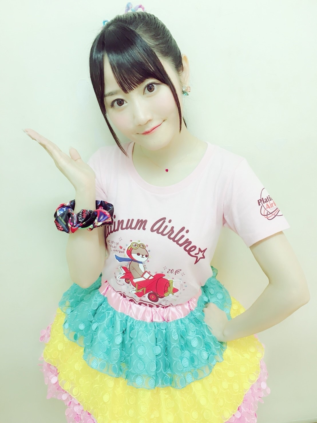 ogura_yui124.jpg