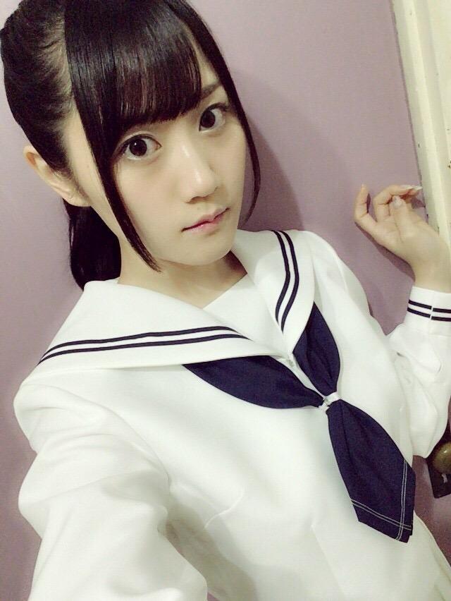 ogura_yui125.jpg