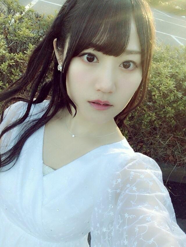 ogura_yui126.jpg