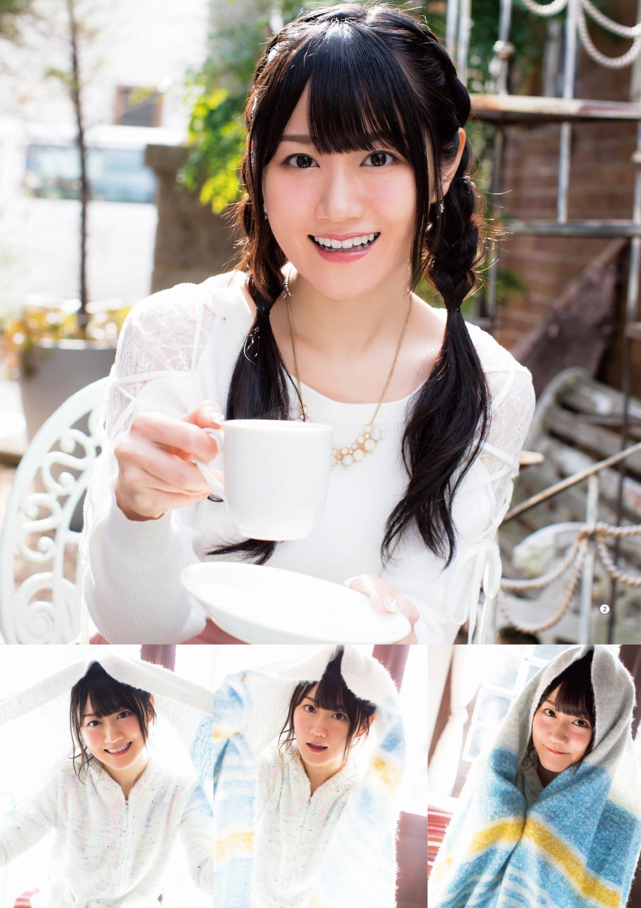 ogura_yui128.jpg