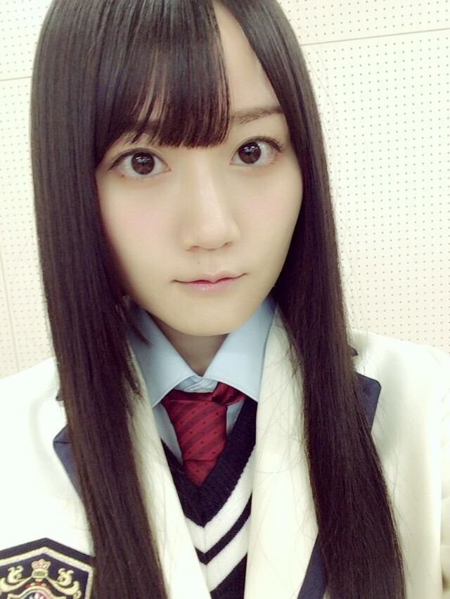 ogura_yui129.jpg