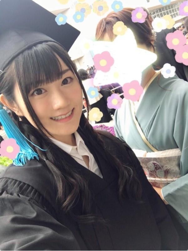 ogura_yui132.jpg