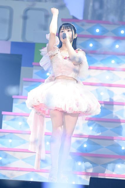 ogura_yui133.jpg