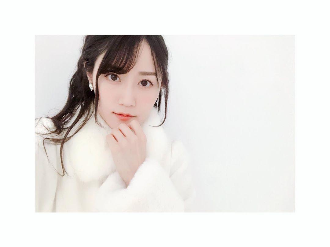 ogura_yui138.jpg