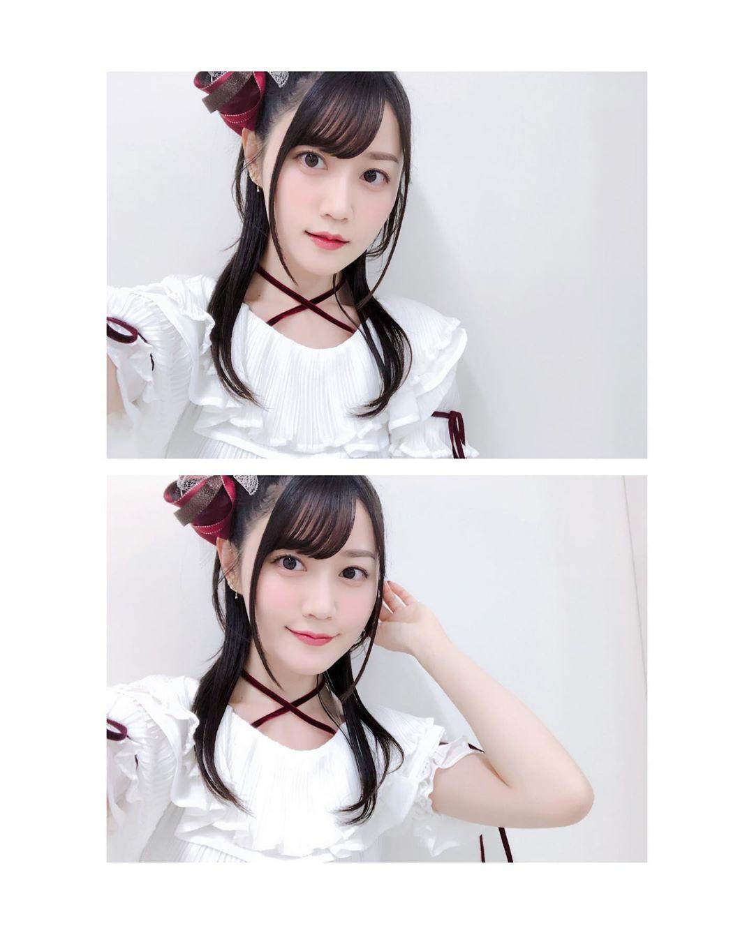 ogura_yui139.jpg
