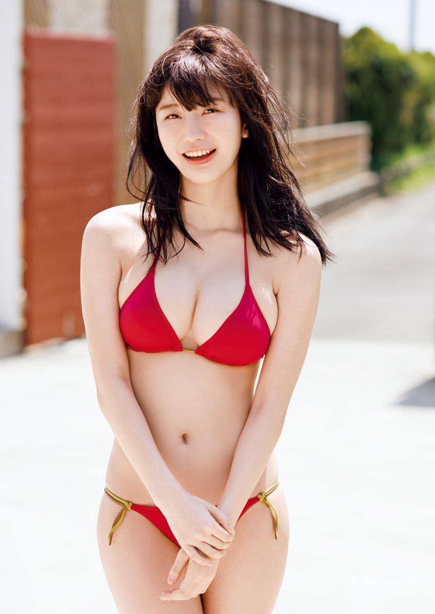 ogura_yuuka065.jpg