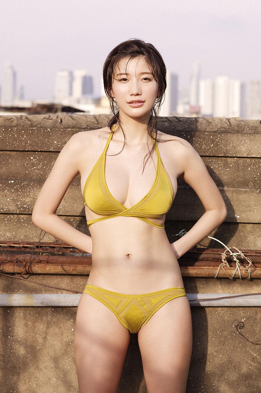 ogura_yuuka088.jpg