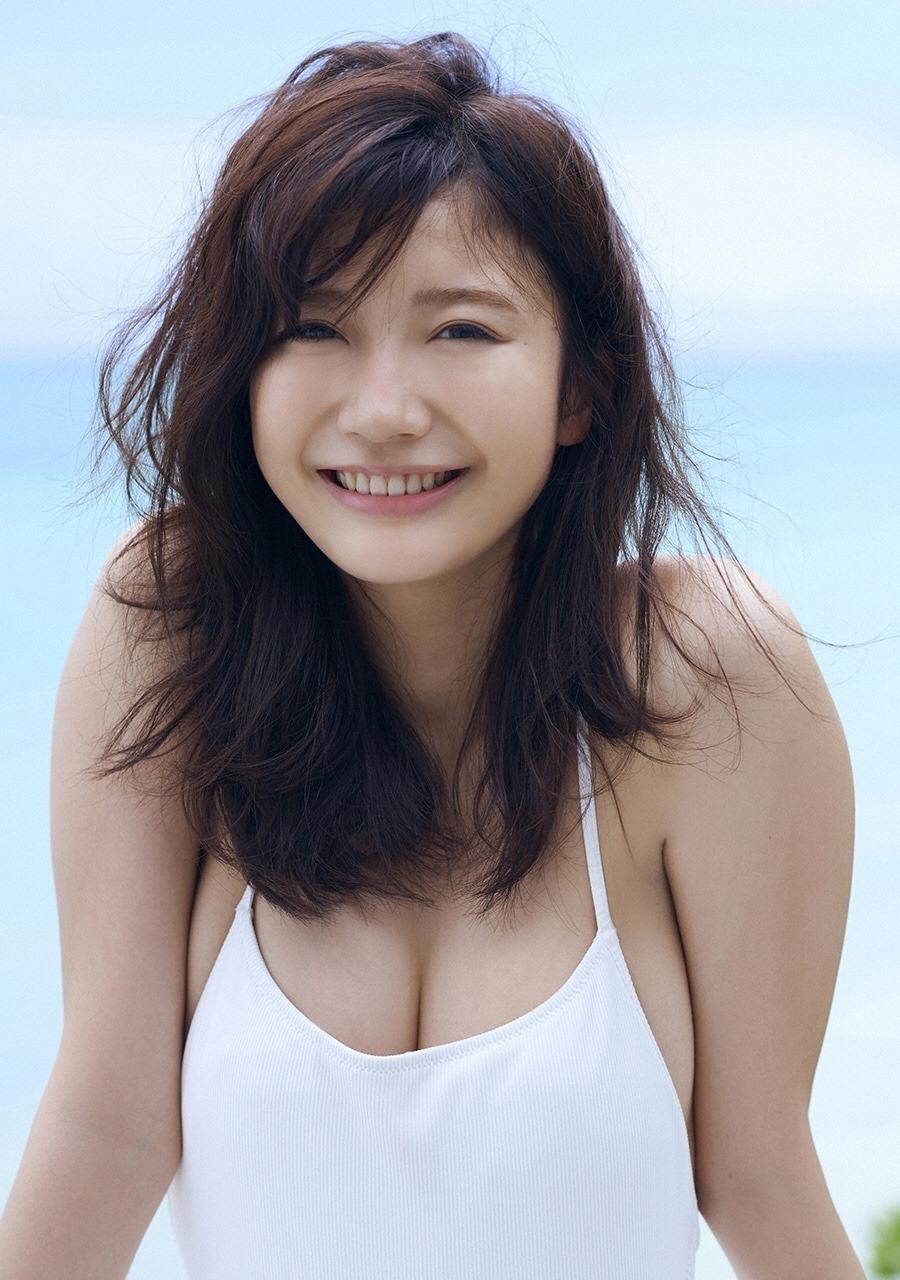 ogura_yuuka096.jpg