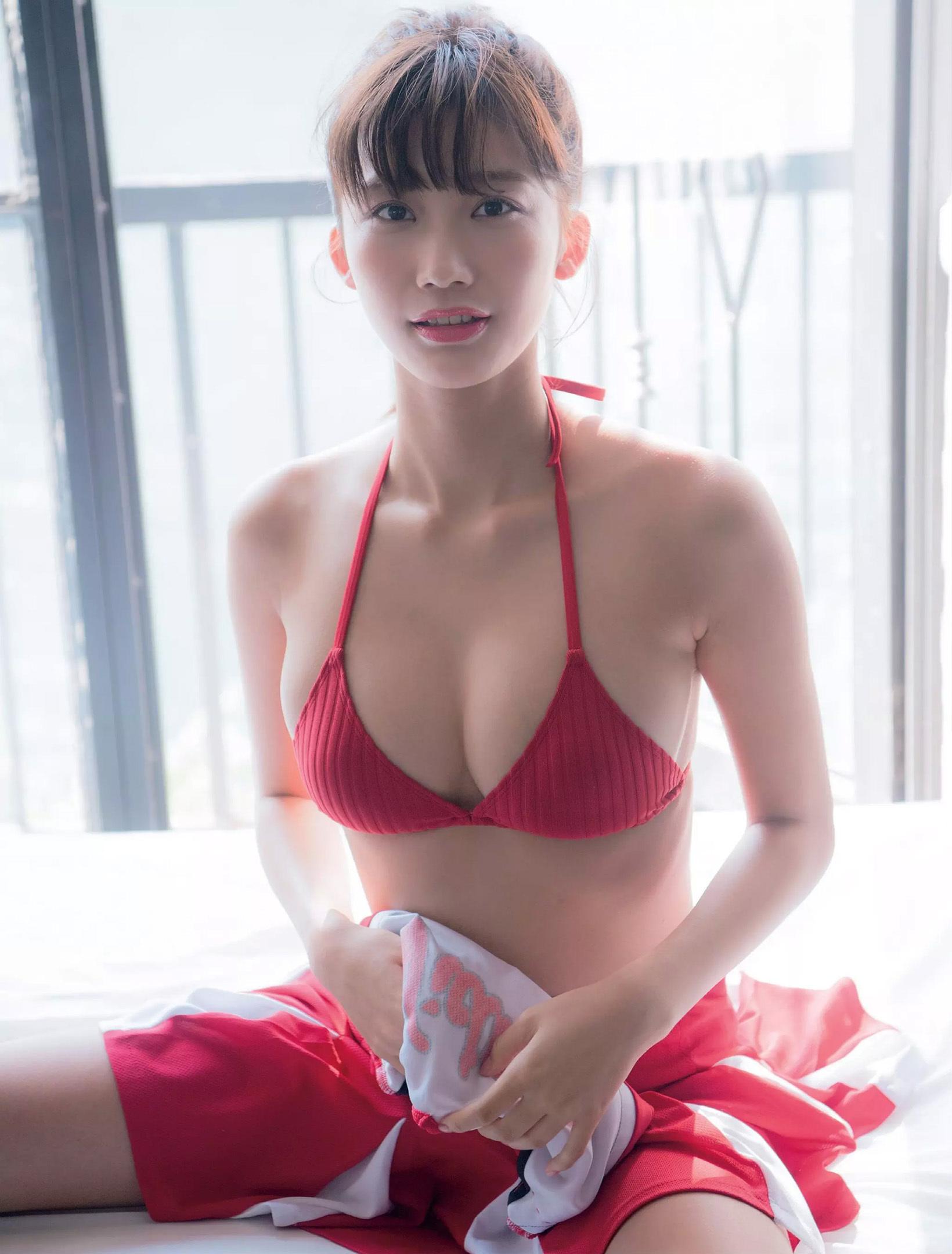 ogura_yuuka103.jpg