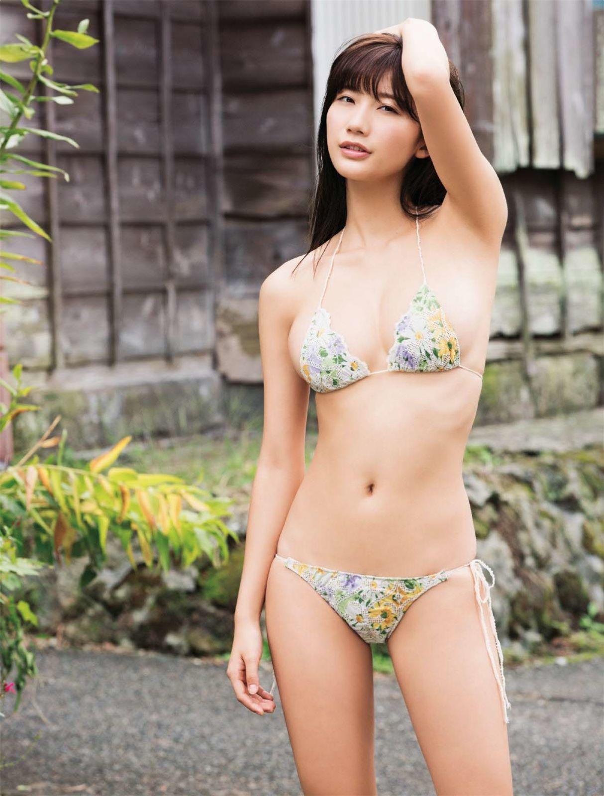 ogura_yuuka105.jpg