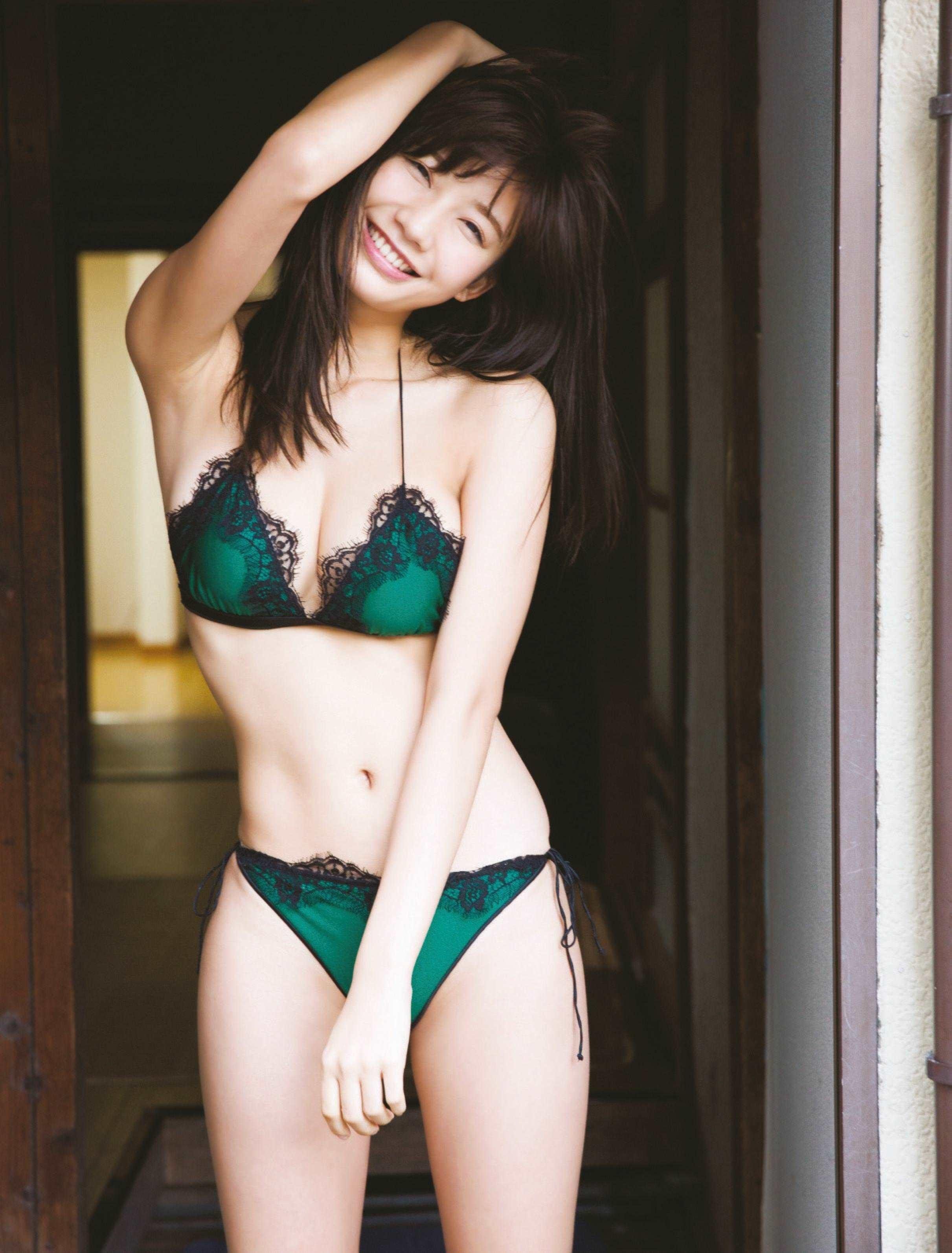 ogura_yuuka119.jpg