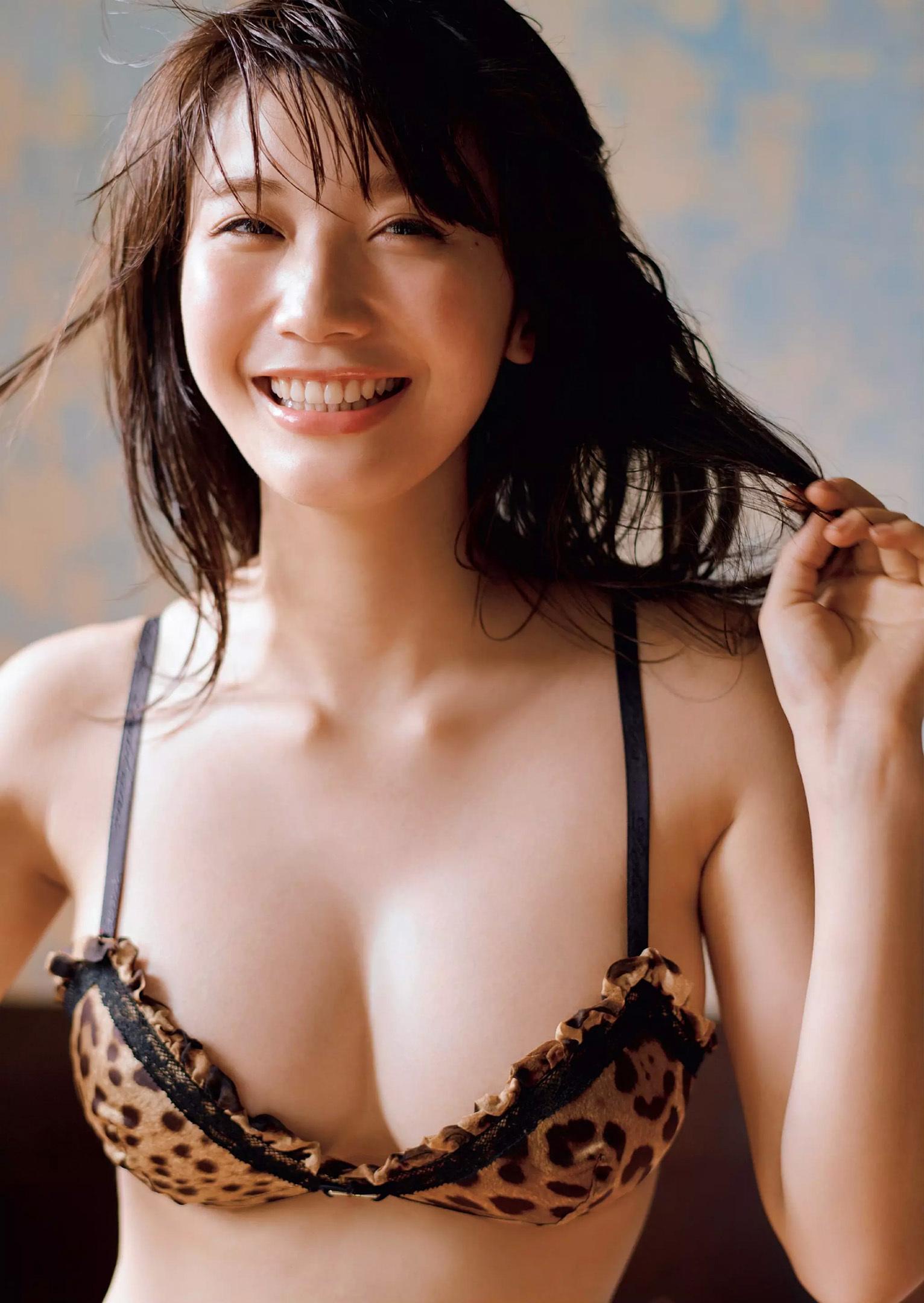 ogura_yuuka125.jpg