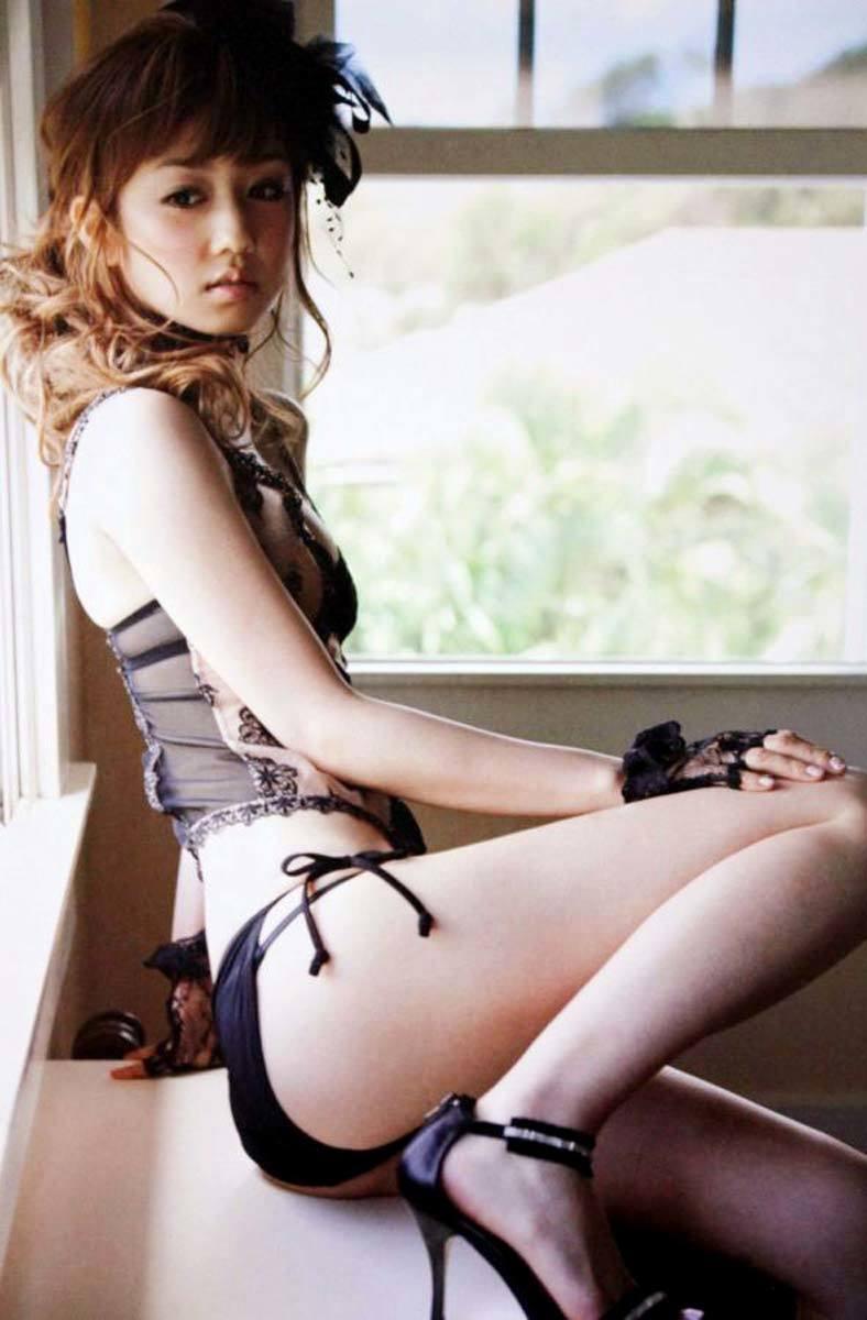 ogura_yuuko136.jpg