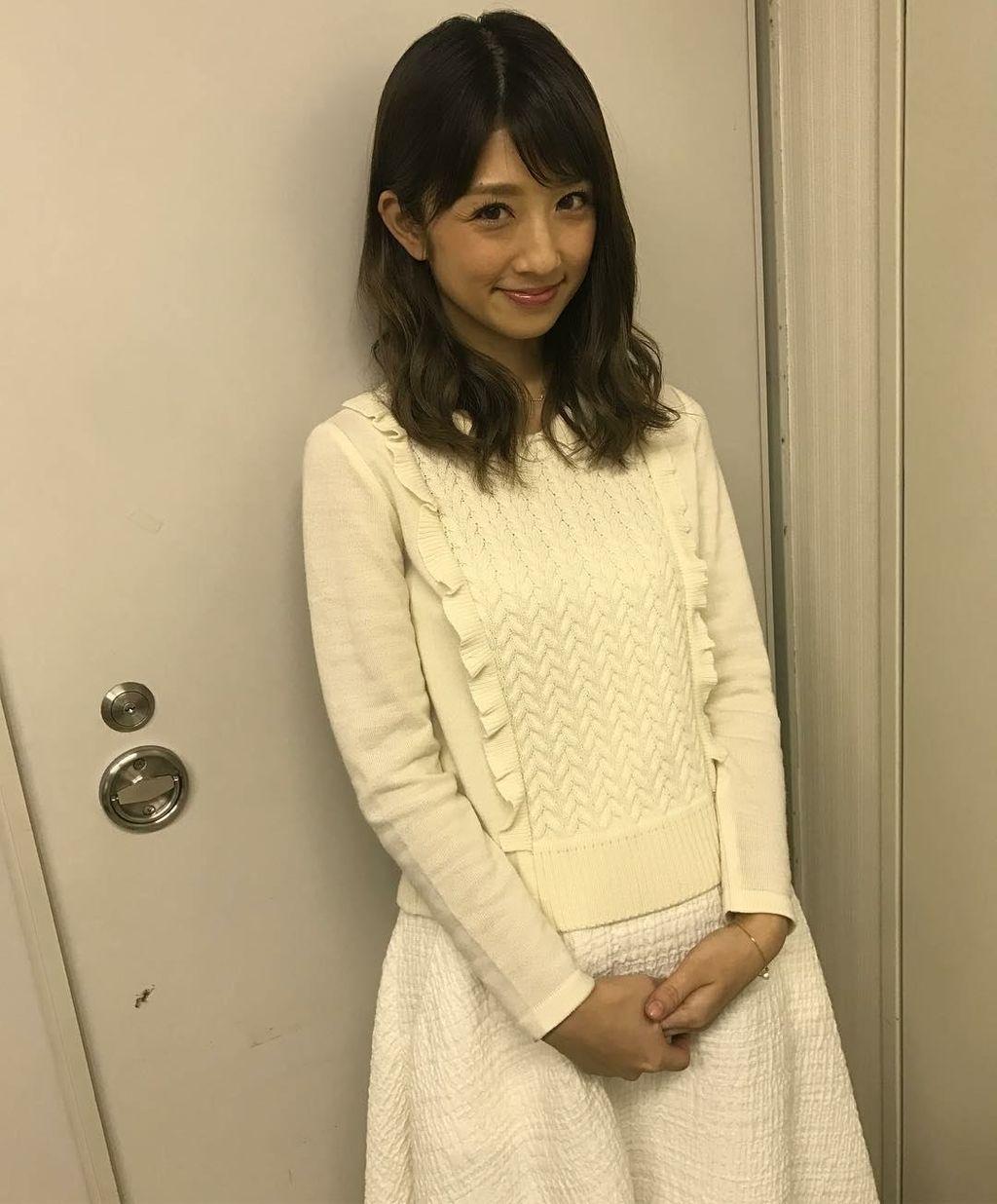 ogura_yuuko138.jpg