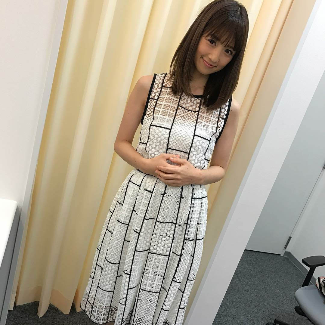 ogura_yuuko139.jpg