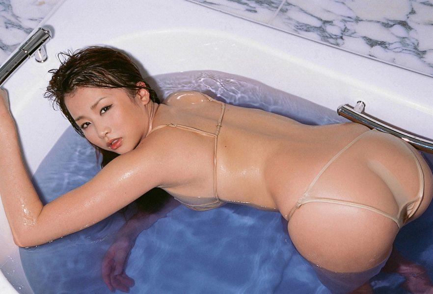 ohta_akina186.jpg
