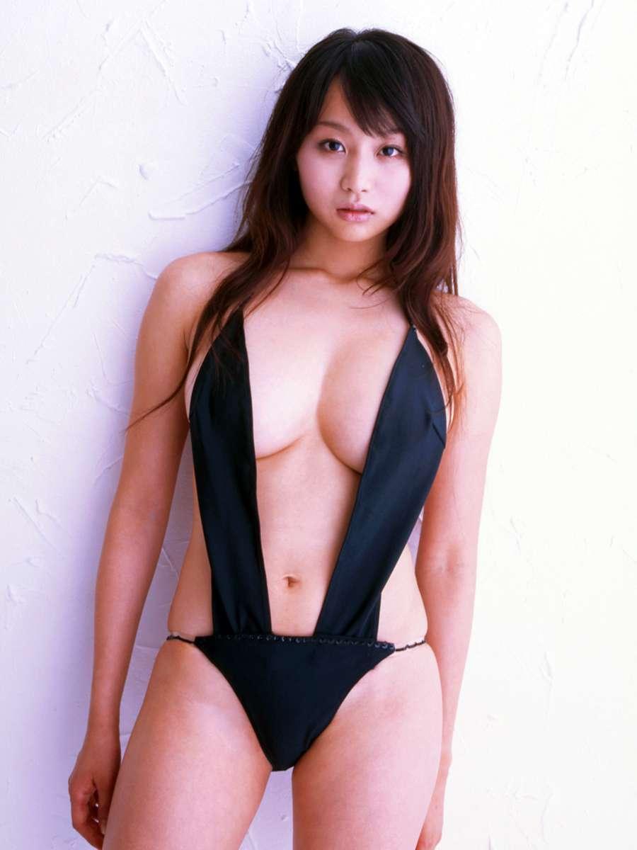 ohta_akina188.jpg