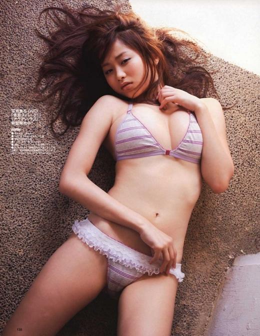 ohta_akina223.jpg