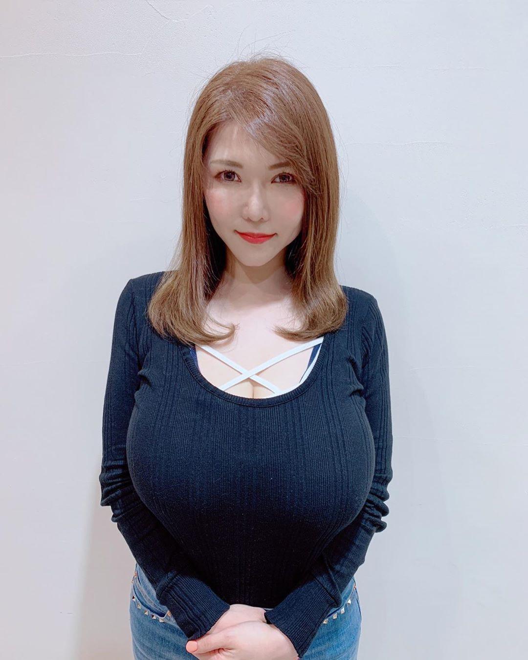 okita_anri007.jpg