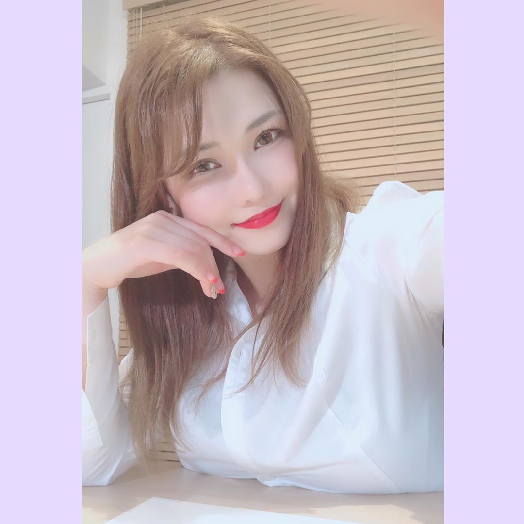 okita_anri012.jpg