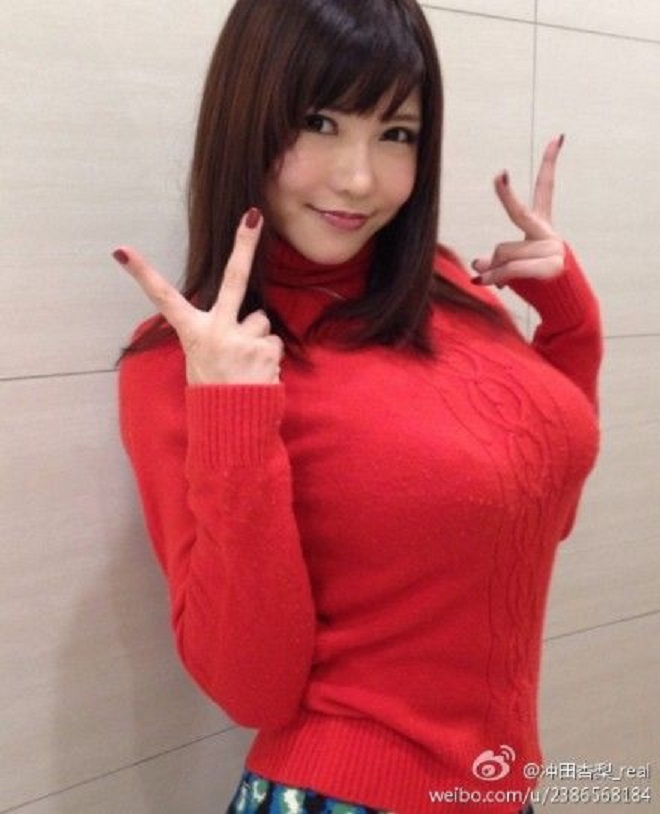 okita_anri024.jpg
