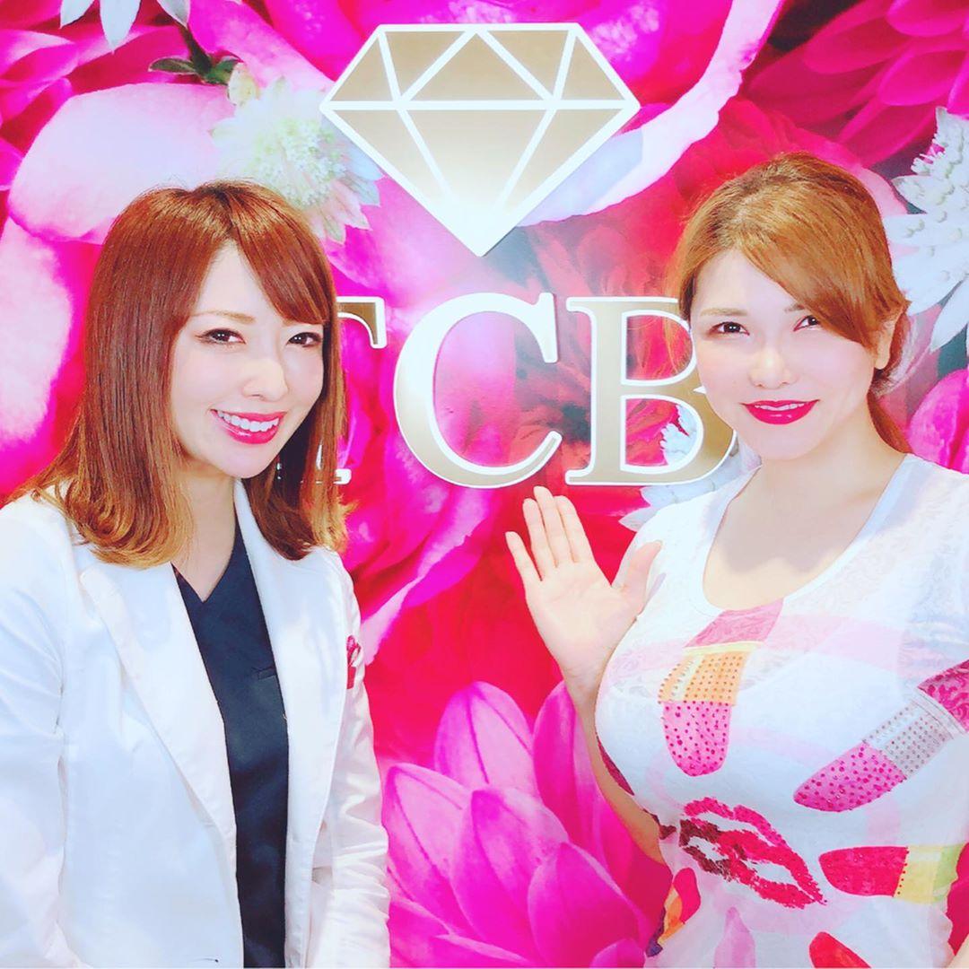 okita_anri046.jpg