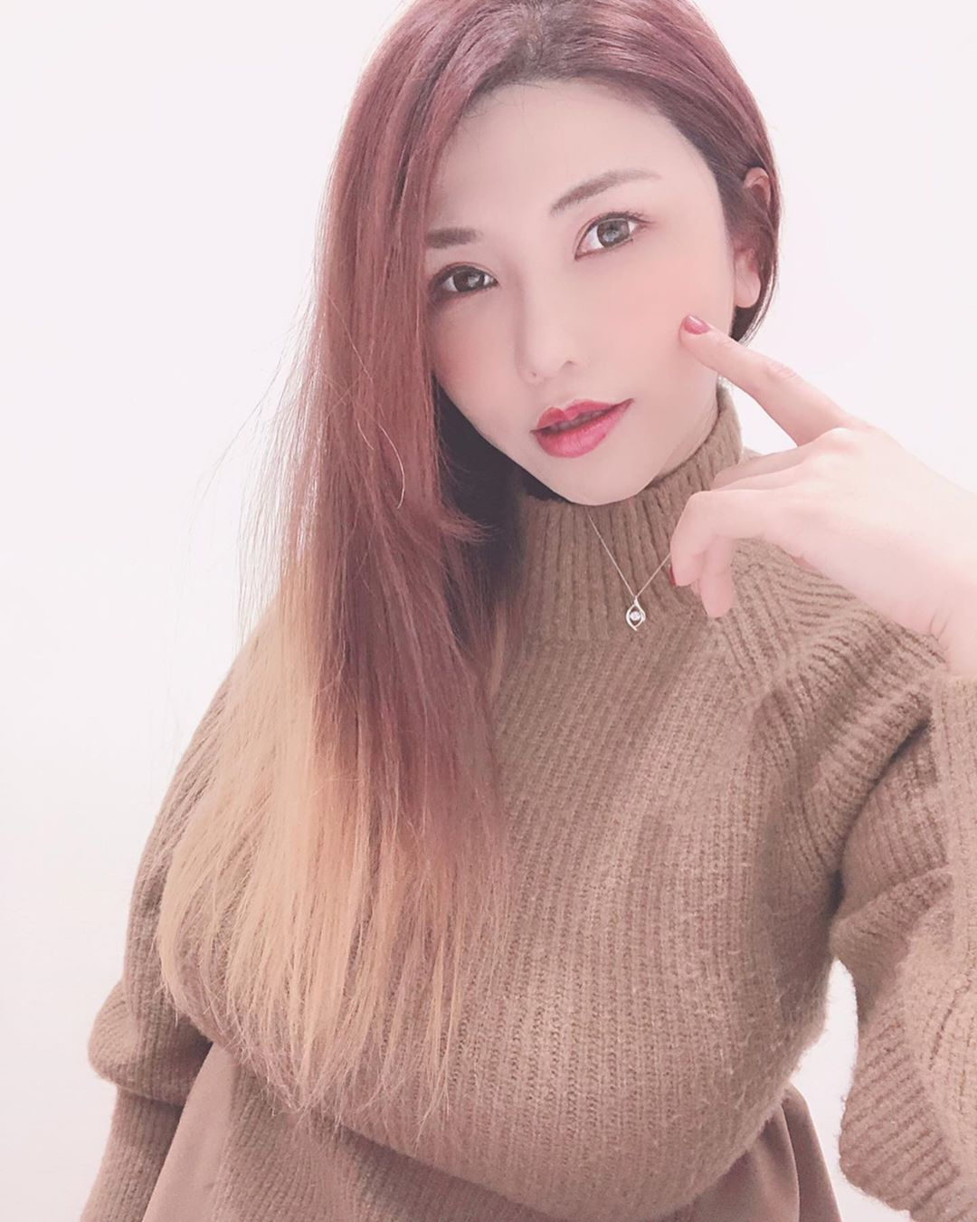 okita_anri050.jpg
