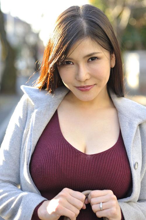 okita_anri063.jpg