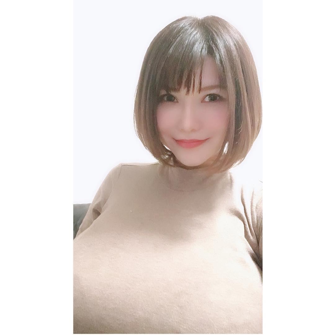 okita_anri067.jpg