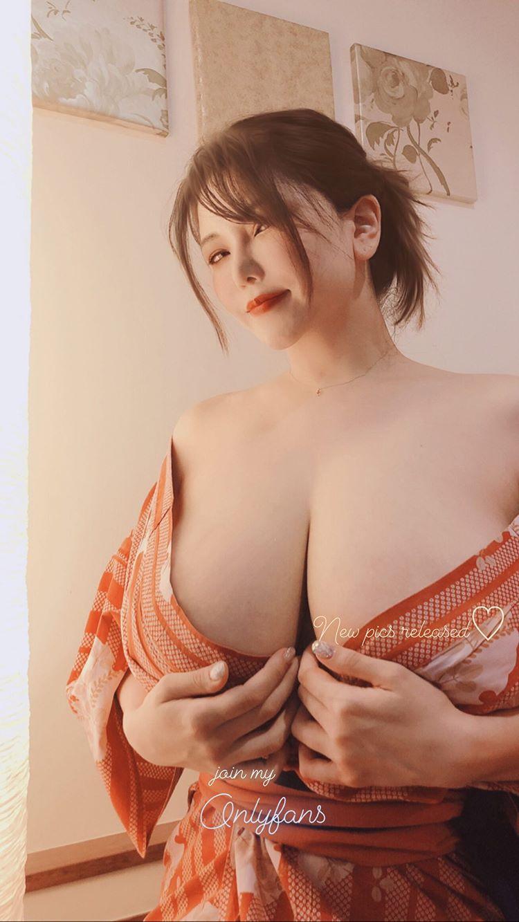okita_anri100.jpg
