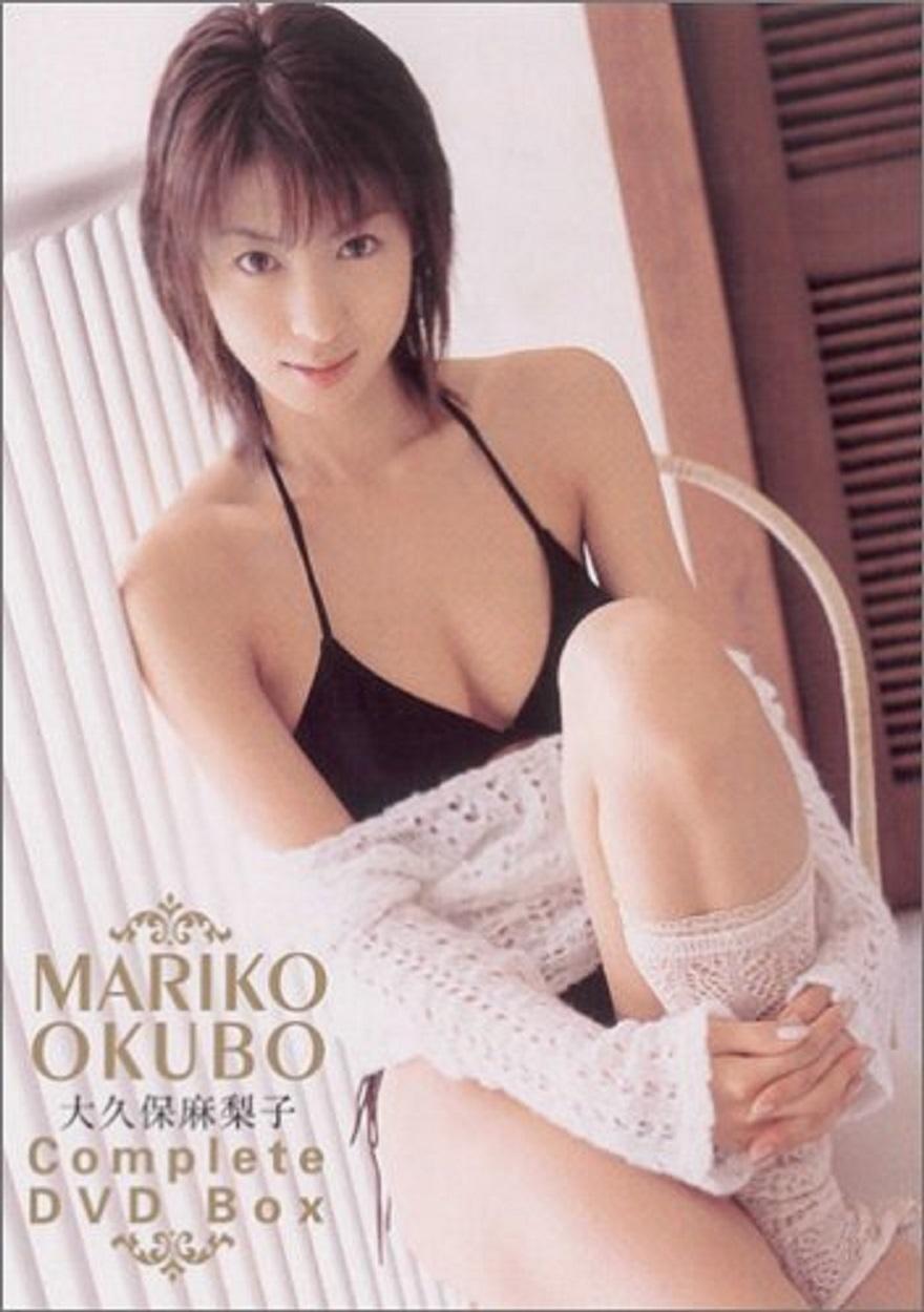 okubo_mariko073.jpg