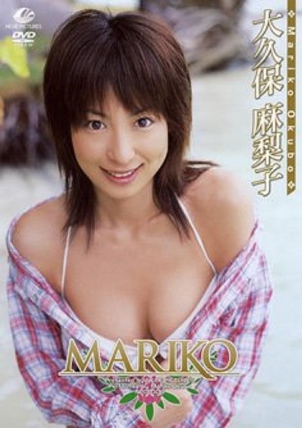 okubo_mariko074.jpg