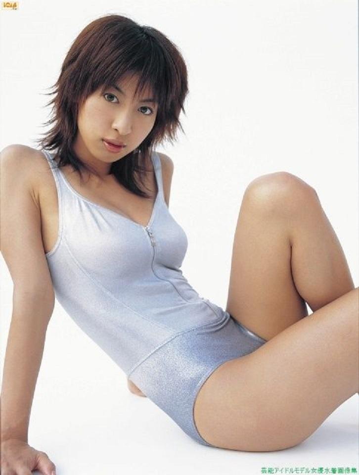 okubo_mariko076.jpg