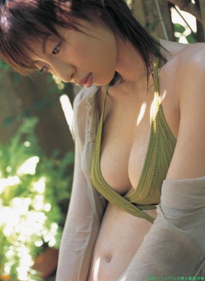 okubo_mariko079.jpg