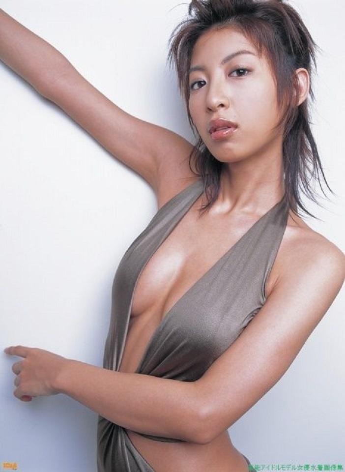 okubo_mariko081.jpg