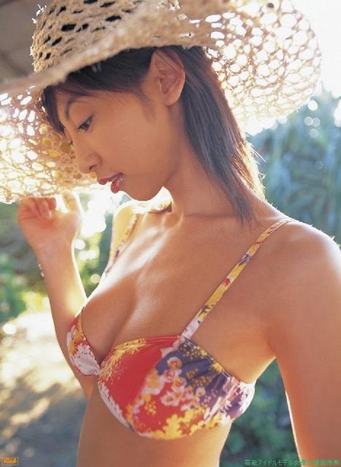 okubo_mariko085.jpg
