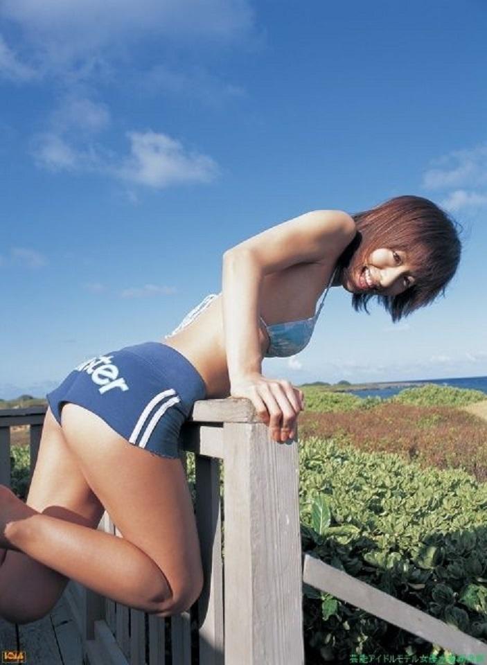 okubo_mariko086.jpg