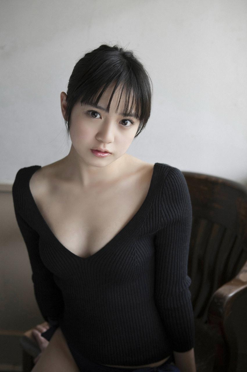 okunaka_makoto026.jpg