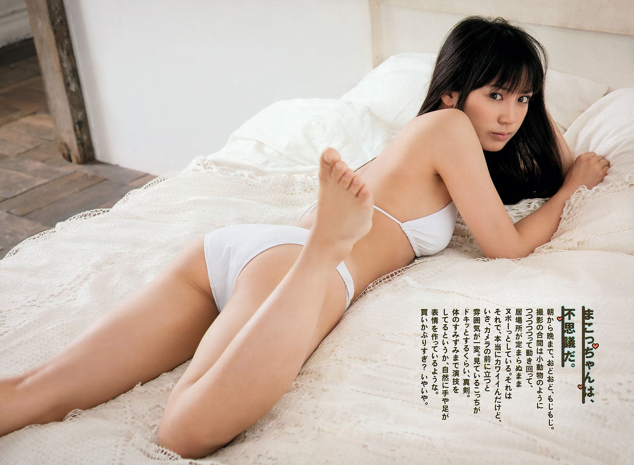 okunaka_makoto028.jpg