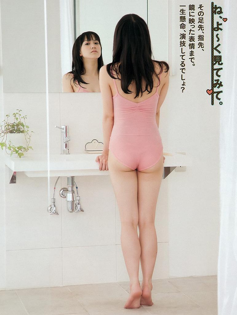 okunaka_makoto029.jpg