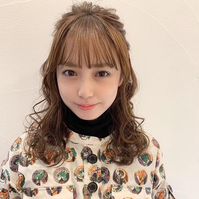 okunaka_makoto038.jpg