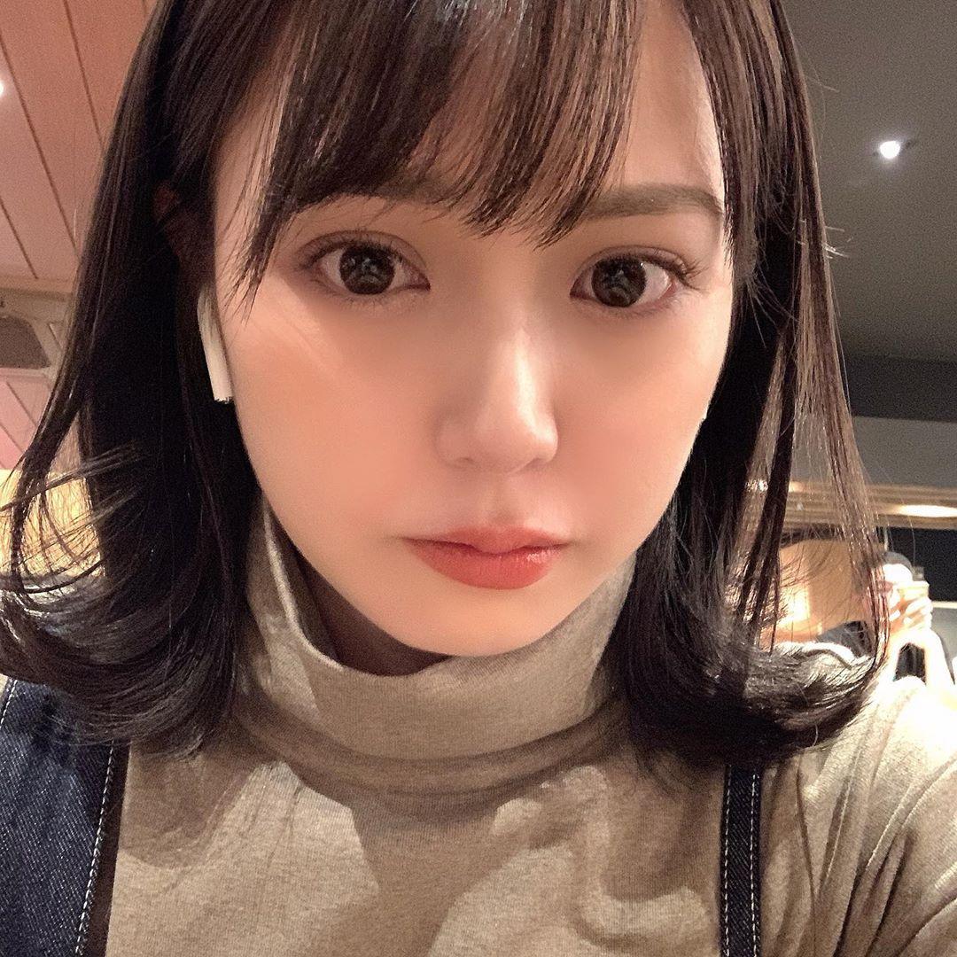 okunaka_makoto039.jpg