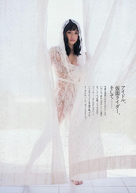 okunaka_makoto062.jpg