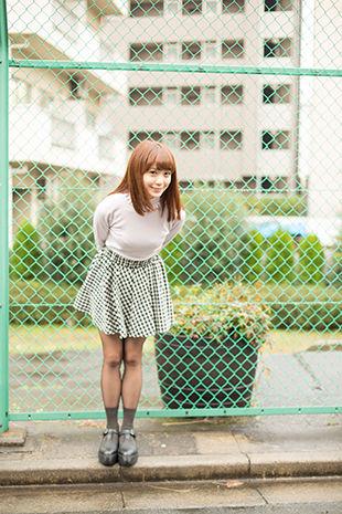 okunaka_makoto064.jpg