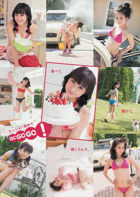 okunaka_makoto068.jpg