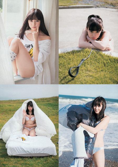 okunaka_makoto077.jpg