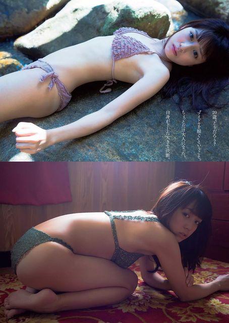 okunaka_makoto083.jpg