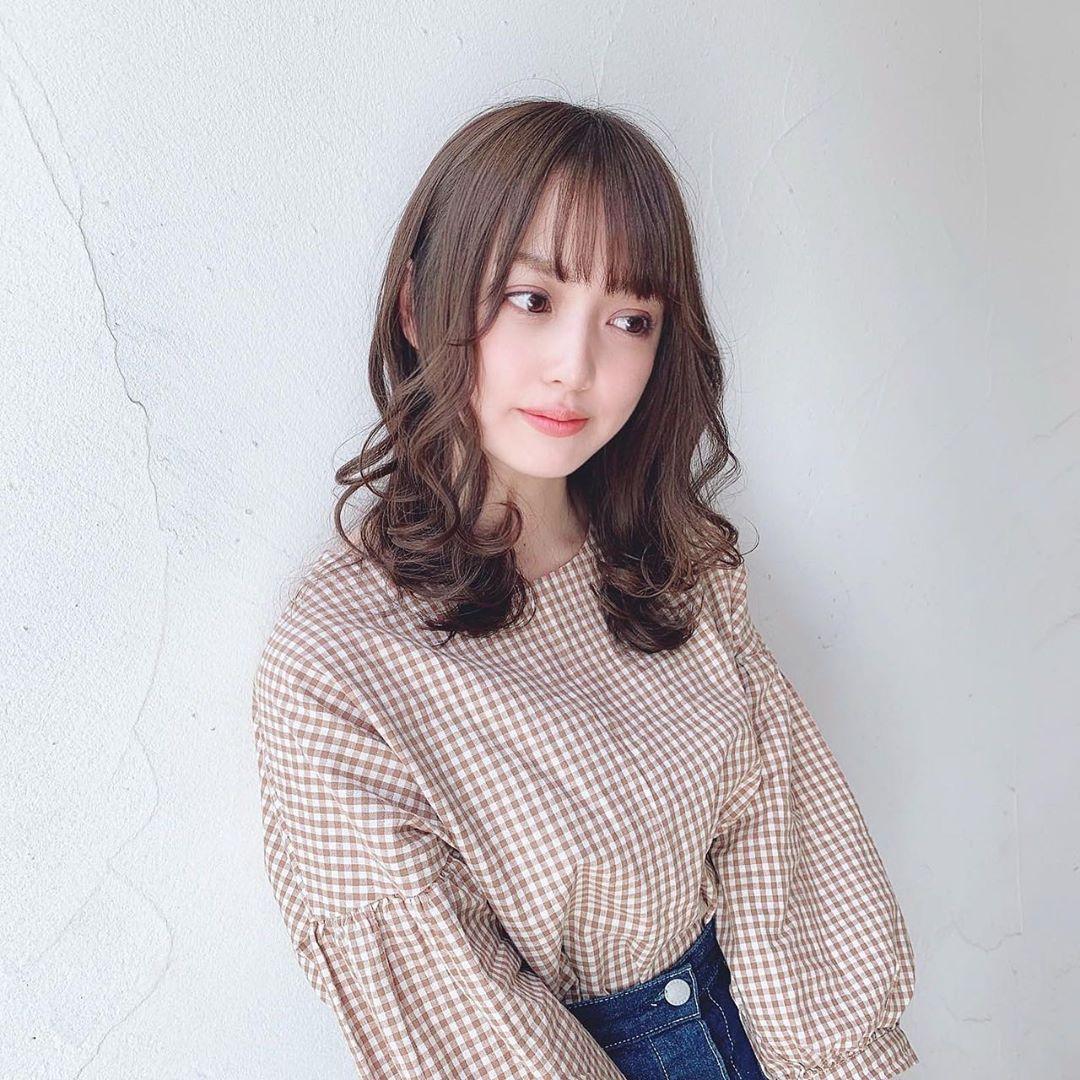 okunaka_makoto094.jpg