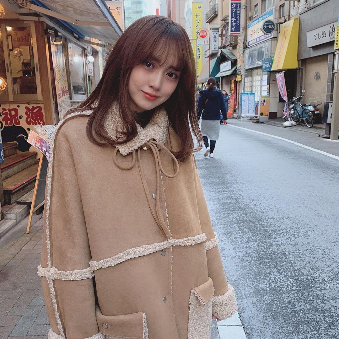 okunaka_makoto095.jpg
