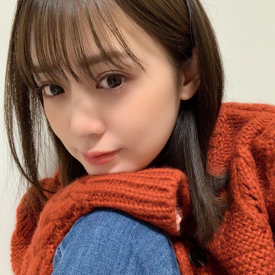 okunaka_makoto096.jpg